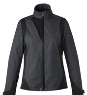 Design North End Promote Ladies Insulated Car Jacket